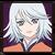 (Wisewoman) Raine (Icon)
