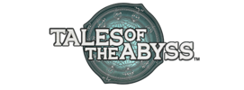 Tales of the Abyss Logo