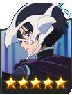 (Knight of Dragonbone) Judas (Index)