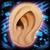 My Ear