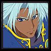 (Aura of Royalty) Garr (Icon)