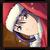 JP 4440 Yuri (Icon)