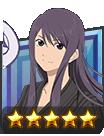 (Festivalgoer) Yuri (Index)