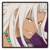 (Gusting Green) Zaveid (Icon)