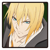 (Nether Brawler) Eizen (Icon)