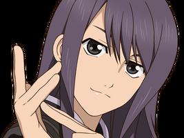 (TOLINK!!) Yuri (Face)