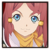 (Twin-Blade Fencer) Rose (Icon)