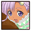 (Craymel Technician) Meredy (Icon)