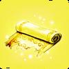 Detonator Cloth +