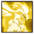 JP 1268 Blasthawk (Icon)