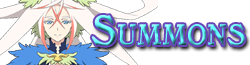 Summons (Navigation)
