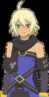 Emil (Skit) (3)