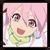 (Spellmaster) Arche (Icon)
