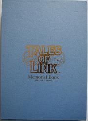 Artbook Storage Case (1)