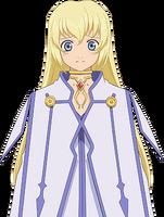 Colette (Skit) (6)