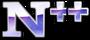 N ++ Icon
