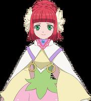 Rubia (Skit) (4)