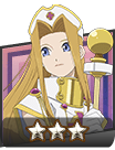 (Cleric) Mint (Index)