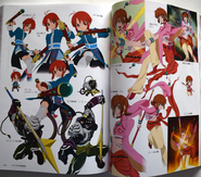 Artbook Illustration (27)