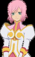 Estelle (Skit) (4)