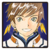 (Reunited Traveler) Sorey (Icon)