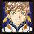 (Reunited Traveler) Sorey (Icon)