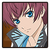 (Agonized Swordsman) Asbel (Icon)