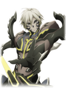(Beyond Judgment) Ludger