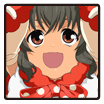 JP 1365 Anise (Icon)