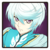 (Staff Executor) Mikleo (Icon)