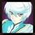(Staff Executor) Mikleo (Icon)