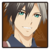 (TOF 2017) Ludger (Icon)