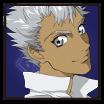 (Dunamis Alumnus) Loni (Icon)