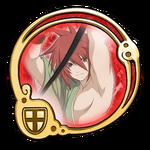 Redheadkitten (Guardian)