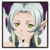 (Dimensional Traveler) Muzet (Icon)