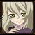 (Preteen Fighter) Elize (Icon)