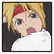 (Time-Slip Swordsman) Cress (Icon)
