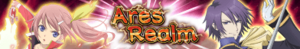 Ares Realm (Saleh) (Banner)