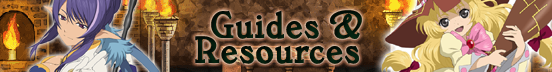 Guides and Resources (Banner)