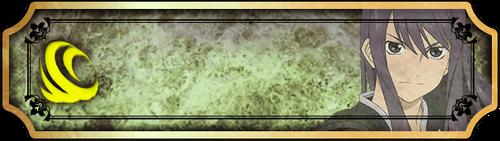 Yuri (2) SA Banner