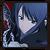 (Prowler in the Mist) Yuri (Icon)