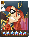 (Scourge of the Sea) Luke (Index)