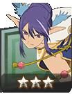 (Lancer) Judith (Soul Arena Version) (Index)