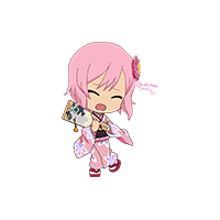 Estelle Kimono Hurt
