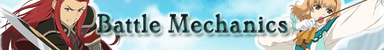 Battle Mechanics (Banner)