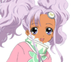 JP 1134 Meredy (Face).png