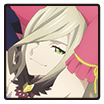 (Bogus (?) Witch) Magilou (Icon)