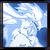 JP 1267 Stabhawk (Icon)