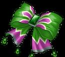 Green Ribbon +