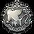 1000 Link Badge